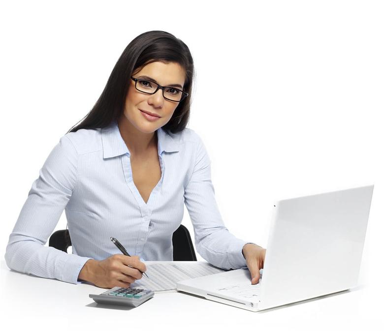 Бухгалтер на дому рекомендации курсы бухгалтера с нуля отзывы